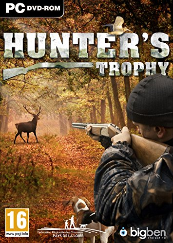 Hunter´s Trophy