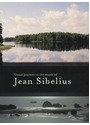 Visuelle Reise zur Musik von Jean Sibelius