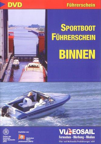 Sportbootführerschein - Binnen
