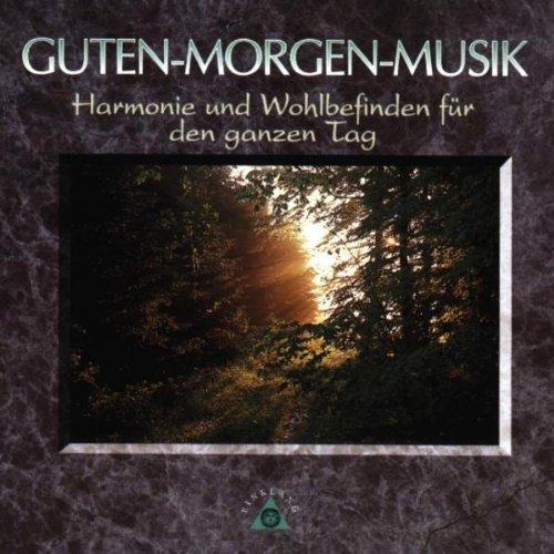 Various - Guten Morgen-Musik