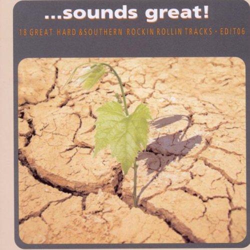 Various Rock - ..Sounds Great! Edit 06