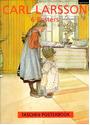 Carl Larsson - 6 Posters - Carl Larsson