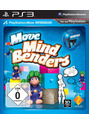 Move Mind Benders [Move erforderlich]