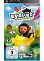 EyePet Adventures + Kamera