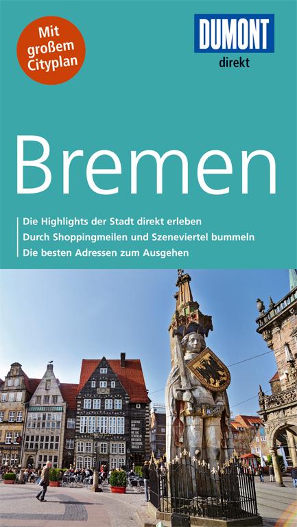 Bremen - Britta Rath