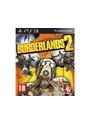 Borderlands 2 [Internationale Version]