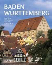 Baden- Württemberg - Josef Bieker