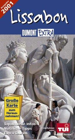 DuMont Extra, Lissabon - Gerd Hammer