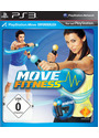 Move Fitness [Move erforderlich]