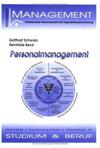 Corporate Identity : Unternehmensleitbild - Org...