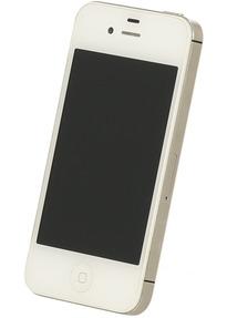 iphone 4 s weiß kaufen
