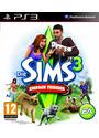 Die Sims 3: Einfach tierisch [Internationale Version]