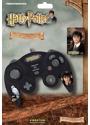 Gamecube Controller [Harry Potter]