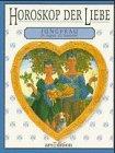 Horoskop der Liebe, Jungfrau - Julia Parker