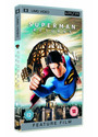 Superman Returns [UK Import]