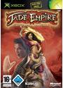 Jade Empire [Limitierte Edition]