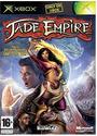 Jade Empire [Internationale Version]