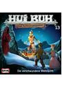 Hui Buh Neue Welt - 13/der Geist der Weihnacht