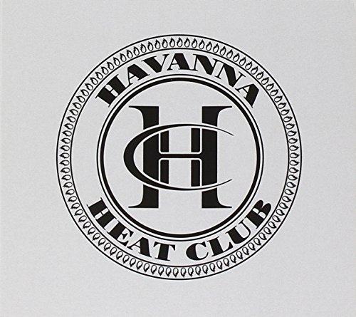 Havanna Heat Club - Specially Made for Your Satisfaction