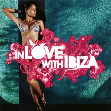 Various - In Love With Ibiza