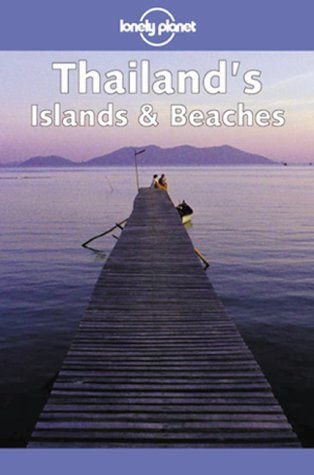 Thailand´s Islands and Beaches. Sun, sand, moll...