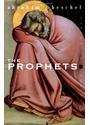 The Prophets (Perennial Classics) - Abraham J. Heschel