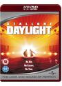 Daylight  [UK Import]