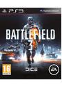 Battlefield 3 [Internationale Version]