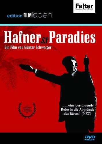 Hafners Paradies