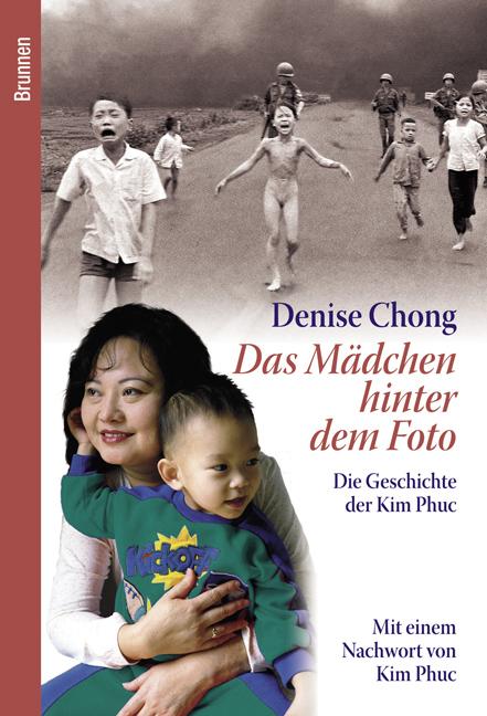Das Mädchen hinter dem Foto: Die Geschichte der...