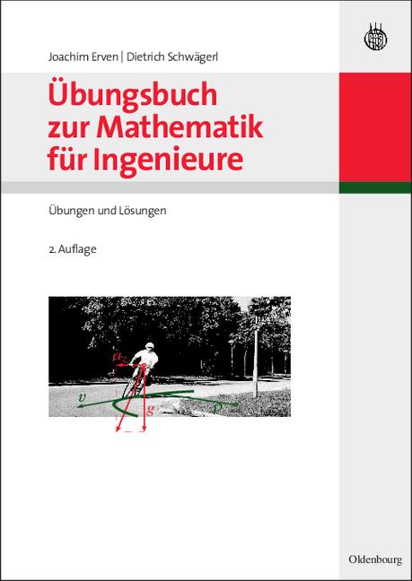 Software-Ergonomie: Übungsbuch zur Mathematik f...