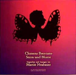 Martin Neubauer - Stern & Blume