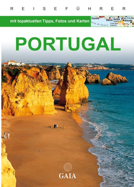 Portugal - Gisela Tobias