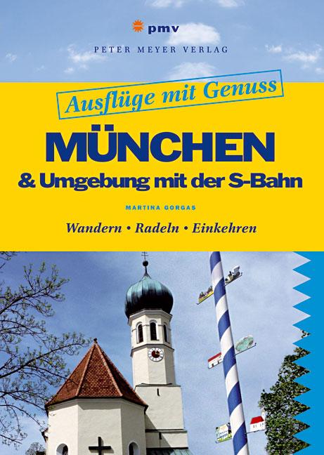Ausflüge mit Genuss: München & Umgebung mit der...