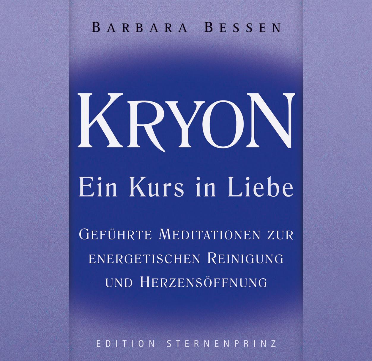 Meditationen zur preisvergleich for Arne herrmann