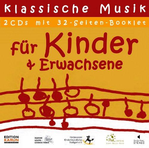 London Festival Orchestra - Klassische Musik fü...