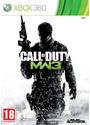 Call of Duty: Modern Warfare 3 [Internationale Version]