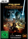 Star Wars: The Old Republic [Online]