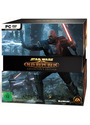 Star Wars: The Old Republic [ Collector's Edition inkl. Karte, Diary, Soundtrack und Figur, Online]