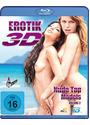Erotik 3D - Nude Topmodels Vol.2 [3D + 2D-Fassung]