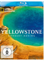 National Geographic: Yellowstone