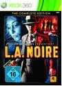 L.A. Noire [Complete Edition]