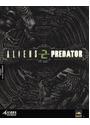 Alien vs Predator 2 [Internationale Version]