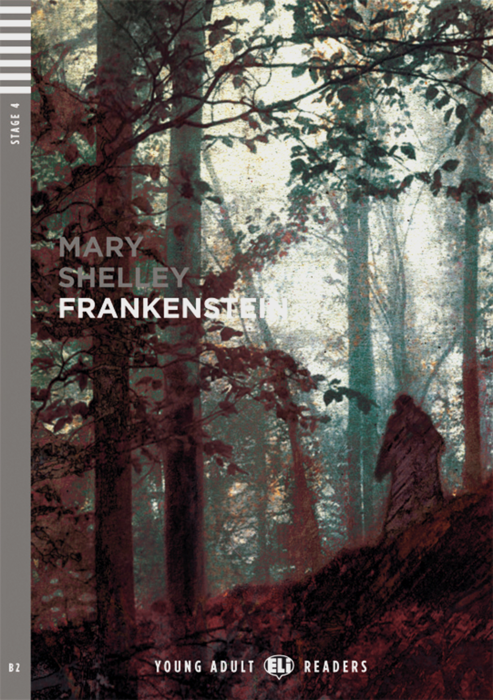Frankenstein: Or the modern prometheus - Mary S...