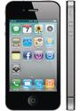 Apple iPhone 4 8GB schwarz