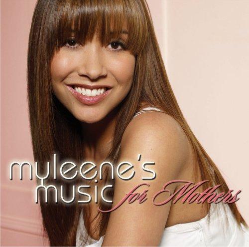 Myleen S Music for Mothers - Myleen S Music for...