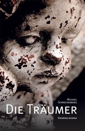 Die Träumer: Kriminalroman aus dem Bergischen L...