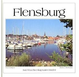 Flensburg - Bernd Schlüsselburg
