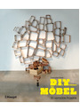 Do It Yourself Möbel: 30 verrückte Projekte - Christopher Stuart [Broschiert]