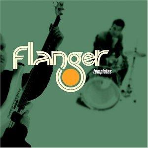 Flanger - Templates